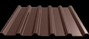 Профнастил С-44 х 1000 -А, В