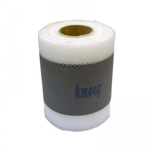 Лента гидроизоляционная Knauf 10000*120/70