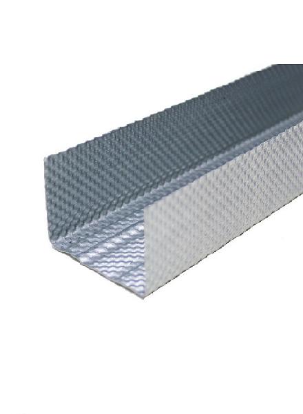 Профиль Gyproc ультра  ПП 37*50 0,9мм 3м
