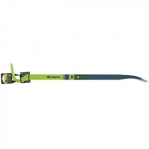 Лом-гвоздодер 600*25*12мм