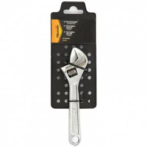 Ключ разводной 150мм SPARTA