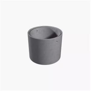 Добор кольца бетонный КС 70*30