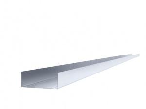 Профиль Knauf ПН 50*40 0,6мм 3м