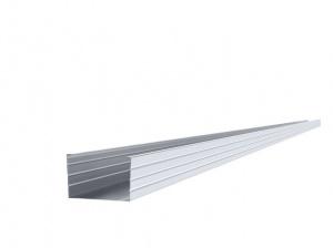 Профиль Knauf ПС 75*50 0,6мм 3м