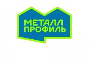 Металл Профиль водосточные системы