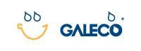 Galeco водосточные системы