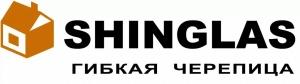 Shinglas (Россия)