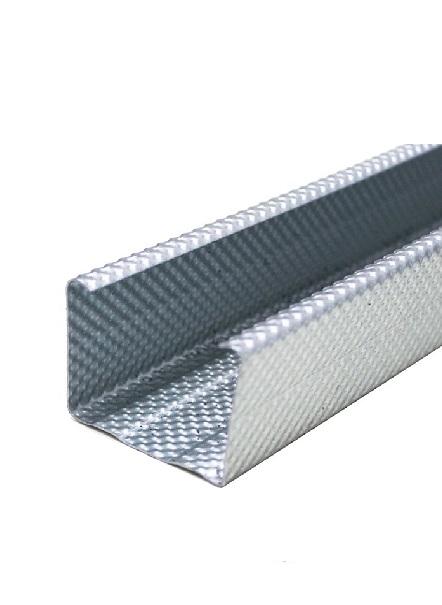 Профиль Gyproc ультра  ПС 40*50 0,9мм 3м