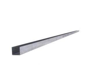 Профиль Knauf ПН 28*27 0,6мм 3м