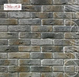 Лондон Брик 300-80