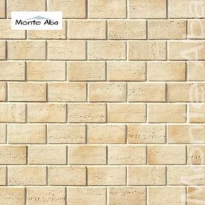 Монте кьяро A465-20
