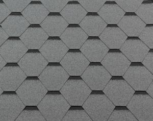 Премиум стандарт Серый
