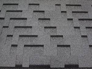 Фэмили эко лайт модерн  Серый с оттенением